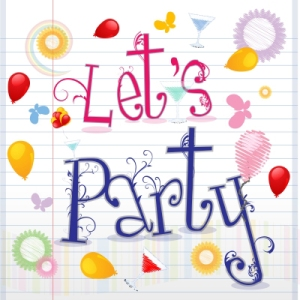 Let's-Party