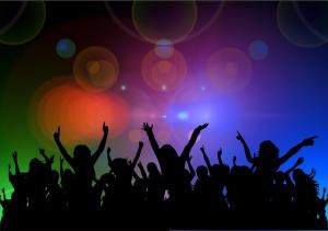 Dance-Party