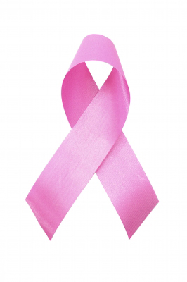 Breast-Cancer-Awareness