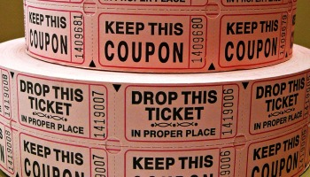 7 Easy Steps to Make your Chinese Raffle a Hit! – EventD8
