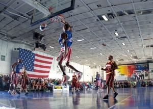 basketball-81775