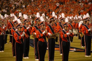 marching-band-449965_1920