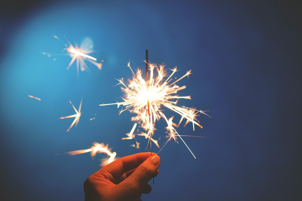 How to Order Tickets for your 4th of July Extravaganza!